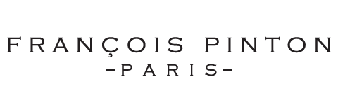 Francois Pinton